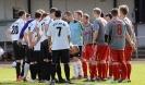 LFC Laer - RW Markania Bochum II_1