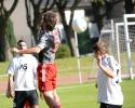 03.10.2013 LFC Laer - RW Markania Bochum II