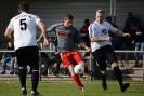 LFC Laer - RW Markania Bochum II_4