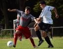 LFC Laer - RW Markania Bochum II_5