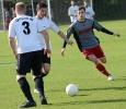 LFC Laer - RW Markania Bochum II_7