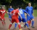 RW Markania Bochum II - RW Leithe II_11