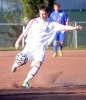 RW Markania Bochum III - SV Germania Bochum-West_1