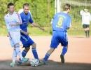 RW Markania Bochum III - SV Germania Bochum-West_9