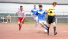 09.06.2013 RW Markania Bochum II - SV Altenbochum 01