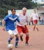 RW Markania Bochum II - SV Altenbochum 01_5