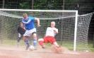 RW Markania Bochum II - SV Altenbochum 01_6
