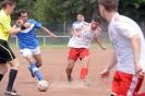 RW Markania Bochum II - SV Altenbochum 01_9