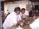 2005 Westfalenmeisterschaft_13