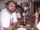 2005 Westfalenmeisterschaft_14