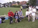 2005 Westfalenmeisterschaft_16