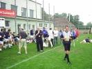 2005 Westfalenmeisterschaft_18