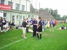 2005 Westfalenmeisterschaft_19