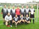 2005 Westfalenmeisterschaft_20