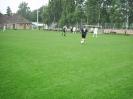 2005 Westfalenmeisterschaft