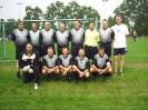 2005 Westfalenmeisterschaft_22
