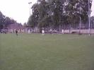 2005 Westfalenmeisterschaft_23