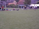 2005 Westfalenmeisterschaft_24