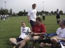2005 Westfalenmeisterschaft_25
