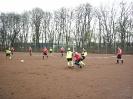 2006 Spiel beim BvB 09