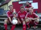 2007 Ü40 Pokalsieger_1