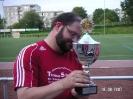 2007 Ü40 Pokalsieger_3