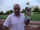 2007 Ü40 Pokalsieger_5