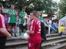 2007 Ü40 Pokalsieger