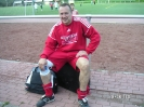 2007 Ü40 Pokalsieger_8