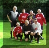 2007 Ü50 Kreispokal_10