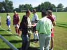 2007 Weinstraßen Cup