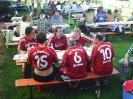 2007 Weinstraßen Cup_15