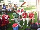 2007 Weinstraßen Cup_16