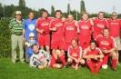 2007 Weinstraßen Cup_28