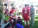 2007 Weinstraßen Cup_33
