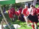 2007 Weinstraßen Cup_34