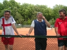 2011 Altherren Gran Slam_14
