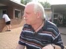 2011 Altherren Gran Slam_15
