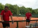 2011 Altherren Gran Slam_16