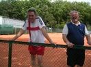 2011 Altherren Gran Slam_17