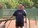 2011 Altherren Gran Slam_18
