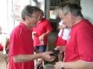 2011 Altherren Gran Slam_37