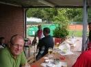 2011 Altherren Gran Slam_38