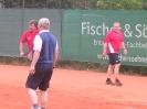 2011 Altherren Gran Slam_43