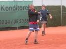 2011 Altherren Gran Slam_44