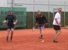 2011 Altherren Gran Slam_45
