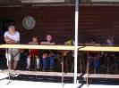 Sommercamp 2013_1