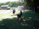 Sommercamp 2013_5