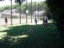 Sommercamp 2013_6