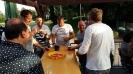 Alte Herren: Event Schiefbahn 2016